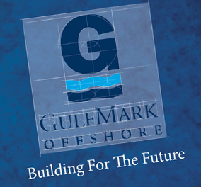 GulfMark Annual Report 2012