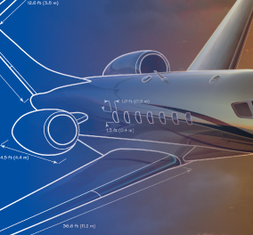 Leading Edge Aviation Solutions